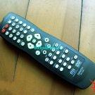 NEW DENON RC-935 Super Audio CD AUDIO/DVD REMOTE CONTROL RC-935