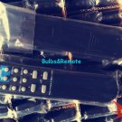 for JVC GD19L1G GD17L1G GD19L1GUA GD17L1GUA LCD display REMOTE CONTROL