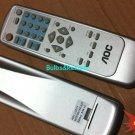 FOR AOC 98TR7SW-3NE-ACF 98TR7SW3NEACF LCD PLASMA TV REMOTE CONTROL REPLACEMENT