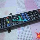 For PANASONIC DMR-BW750GL DMR-BW850GL DMR-BW750GL DMR-BW850GL DVD PLAYER REMOTE CONTROL N2QAYB000345