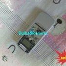 Remote Control For Mitsubishi RKX502A001G RKX502A001 RKX502A001C Air Conditioner replacement