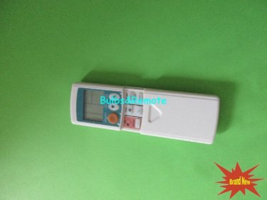 Remote Control FOR Mitsubishi KM04A KP0A MSH-A18ND MSH-A24ND Air Conditioner
