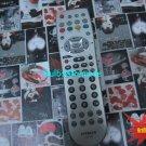 Remote Control FOR Hitachi P42H402 P42T501A 42PD5000 55PD5000 LCD LED HDTV Plasma TV
