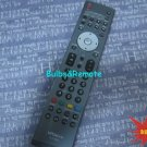 REMOTE CONTROL For HITACHI 32LD8800 CLE-970 HL02127 CLE-970A HL02123 LCD HDTV TVs