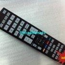 For Hitachi L42S504 L46S603 L55S603 L46S604 L55S604 LED HDTV TV Remote Control