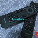 For Philips 37HFL5682D/F7 32HFL4462F 37HFL4482 37HFL4482/F7 42HFL4482F LCD LED TV Remote Control
