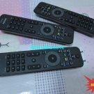 For Philips 32HFL5662H 32HFL5763DF7 32HFL5763L 37HFL4482F 32HFL5763D/F7 LCD LED TV Remote Control