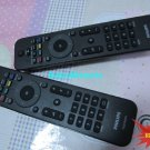 Remote Control For Philips 42HFL5682DF7 42HFL5682LF7 22HFL5662H/F7 26HFL5662H LCD LED TV