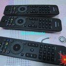 For Philips 32HFL4462FF7 32HFL562H/F7 32HFL5662L 32HFL5662L/F7 LCD LED TV Remote Control