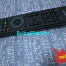 Remote Control For Philips 32HFL5662LF7 32HFL5753LF7 37HFL4482FF7 37HFL5682D LCD LED TV