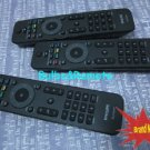 Remote Control For Philips LCD LED TV 42HFL5682H/F7 42HFL5682HF7 42HFL5682L 42HFL5682L/F7 42HFL582H