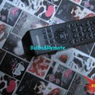 REMOTE CONTROL for Sumsang DVD-P182K/NWT DVD-P182K/XER  DVD-P185K/XAP AK5900071L 00071J DVD Recorder