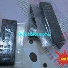 for Acer X1120 P1320W PD725 XD1170D XD1270D PD726W Projector Remote Control