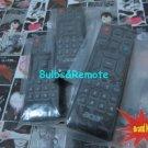 for Acer P1266P P1265 P1206P P1203PI P1203PB P1203P Projector Remote Control