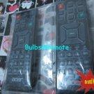 Remote Control For Acer X1230PK X1230PS X1230S X1260P X1311KW X1237 DLP PROJECTOR
