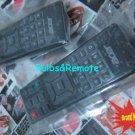 for Acer P5260I P5260E P5205 P3251 P3250 P3151 Projector Remote Control