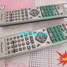 For Pioneer VXX2932 VXX2888 VXXX2889 VXX2969 DVD RECORDER Player Remote Control