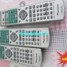 For Pioneer DVR-531H-S DVR-210-S DVR-220-S DVR-533H-S DVD RECORDER Player Remote Control