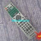 For Pioneer DVR-745H-S VXX2967 DVR-640H-S DVR-650H-S HDD DVD RECORDER Remote Control