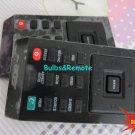 FOR Acer S5201B S1200 P5370W P5271I P5270 P5290 projector direct remote Control