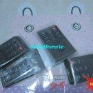 FOR Acer P1266P P1265 P1206P PD523 PD525D PD527W DLP Projector Remote Control