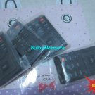 FOR Acer X1210S P1340W P1341W P1373WB Projector Remote Controller