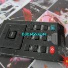 Remote Control For Acer P5281 P5307WB P7215 X1211H P5206 P5207B PROJECTOR