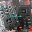 Remote Control For Acer H6500 P1500 H5340HD XD1160Z XD1160 DLP PROJECTOR