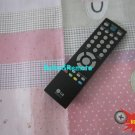 for LG MKJ37815710 LCD LED TV Remote Controls