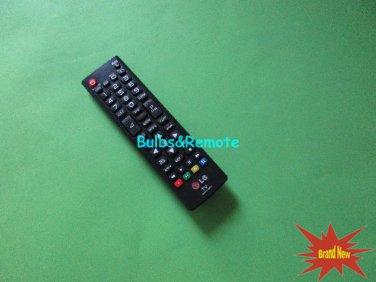 Remote Control for LG 3D LCD LED HDTV TV AKB71765608 AKB73715603 AKB73715606