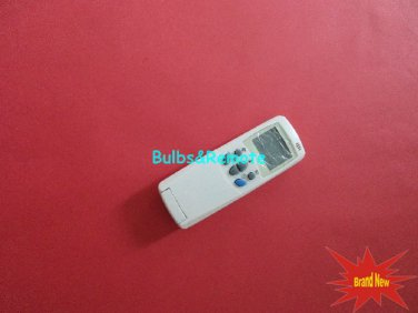 Remote Control For LG 6711A20013Y LSN090CE 6711A20067J LSN120CE Air Conditioner
