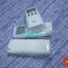 Remote Control For 6711A20128A 6711A20010D 6711A20010E 6711A20010M Air Conditioner