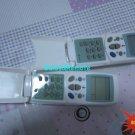 Remote Control FOR TSK1830CL Kelvinator LG 6711A20013Y 6711A20013W AC Air Conditioner
