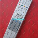 For Toshiba High Definition Set Top Box HDDJ35 CT-90195 Remote Control
