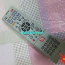 FOR TOSHIBA RD-KS55KU RD-XS54 RD-XS54SU RD-XS55 RD-XS55KU DVDR HDD REMOTE CONTROL