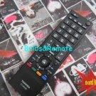 FOR Toshiba 32AV603P 26AV603P 26AV605P 26AV607P 22AV607P LCD TV Remote Control
