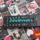 Remote Control FOR Toshiba 26AV713B 32AV713 32LV703 40LV703 37AV605P 37AV607P LCD TV