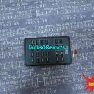 Remote Control FOR Dell 3200MP S500 3300MP 3400MP 4220 4230 Projector