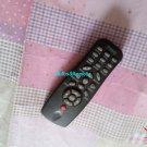 For DELL S300WI 3300MP S500WI S300W DLP Projector Remote Control