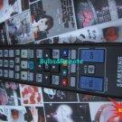 FOR SAMSUNG BD-P3600A BD-P1620 BD-P1650 /XAA /XAC DVD REMOTE CONTROL AK59-00104K