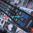 FOR SAMSUNG AK59-00122A AK59-00123A BD-C5900 3D Blu-ray Player REMOTE CONTROLLER