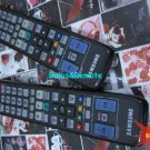 Remote Contro For Samsung BD-C5500 BD-C7500 BD-C6900 BD-C6800 Blu-ray dvd Player