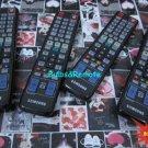 FOR SAMSUNG AK59-00104R BLU-RAY DVD Player REMOTE CONTROL AK5900104R