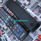 REMOTE CONTROL FOR SAMSUNG BD-D5500/ZC BD-C6500T BD-D5250C Blu-ray DVD Player