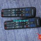 Remote Contro For Samsung BD-C6500 BD-FM59C BD-EM59C BD-C6800 Blu-ray dvd Player