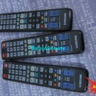 FOR SAMSUNG BD-E5400 BD-UP5000/XXA BD-EM53 Blue-ray DVD Player REMOTE CONTROL