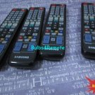 REMOTE CONTROL FOR SAMSUNG BD-C5500C/XAA BD-D5700/ZC D5700/ZA Blu-ray DVD Player