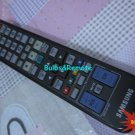 FOR SAMSUNG BD-P1580 BD-P1590M BD-P1595 DVD BLU-RAY Player REMOTE CONTROL
