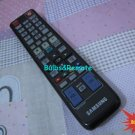 FOR GENUINE SAMSUNG AK59-00104R BD-D7500B Blu-ray 3D DVD Player REMOTE CONTROL