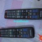 FOR SAMSUNG BD-D5700 BD-D6100C BD-D6500 Blu-ray DVD Player REMOTE CONTROL